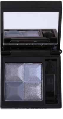 Givenchy Le Prisme sombra de ojos con aplicador