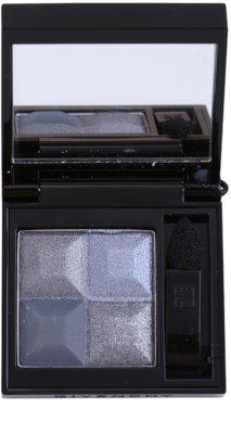Givenchy Le Prisme szemhéjfesték  applikátorral