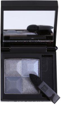 Givenchy Le Prisme sombra de ojos con aplicador 1