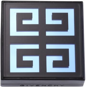 Givenchy Le Prisme sombra de ojos con aplicador 2