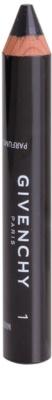 Givenchy Magic Kajal Augenstift mit Anspitzer für rauchiges Make-up