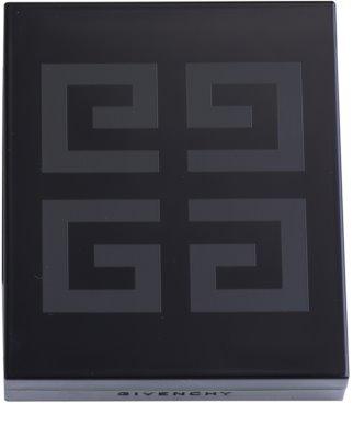 Givenchy Matissime pó matificante  SPF 20 2