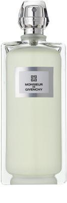 Givenchy Monsieur de Givenchy eau de toilette para hombre