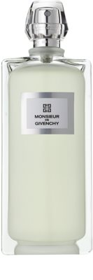 Givenchy Monsieur de Givenchy woda toaletowa dla mężczyzn
