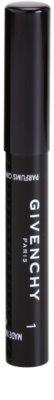 Givenchy Mister Eyebrow creion pentru fixare pentru sprancene 1