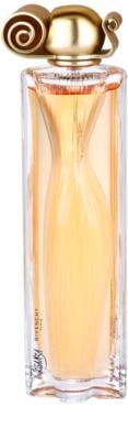 Givenchy Organza Eau de Parfum für Damen 2