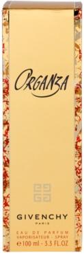 Givenchy Organza parfémovaná voda pro ženy 4