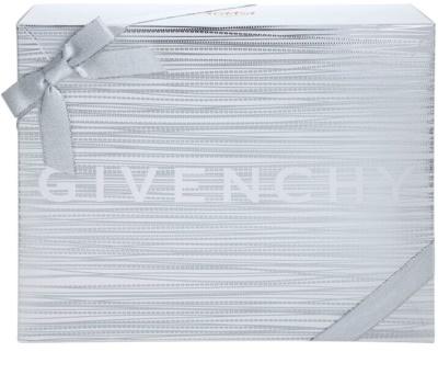 Givenchy Organza ajándékszett 2
