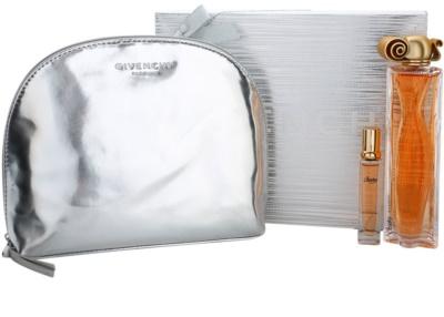 Givenchy Organza ajándékszett