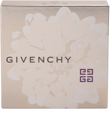 Givenchy Play for Her Intense dárková sada 3