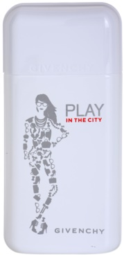 Givenchy Play In the City eau de parfum para mujer 2