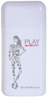 Givenchy Play In the City парфумована вода для жінок 2
