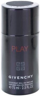Givenchy Play deo-roll-on za moške
