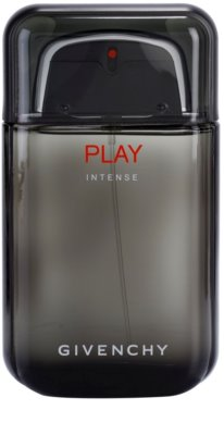 Givenchy Play Intense тоалетна вода за мъже 2