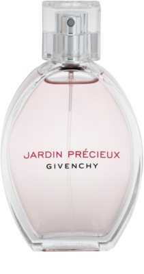 Givenchy Jardin Précieux тоалетна вода за жени 2