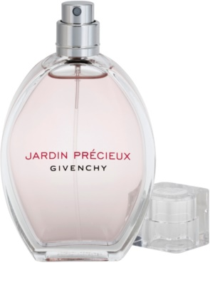 Givenchy Jardin Précieux тоалетна вода за жени 3