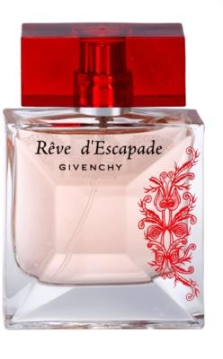 Givenchy Reve d'Escapade eau de toilette para mujer 2