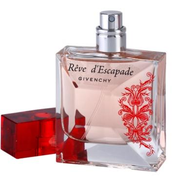 Givenchy Reve d'Escapade Eau de Toilette pentru femei 3