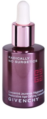 Givenchy Radically No Surgetics serum odmładzające