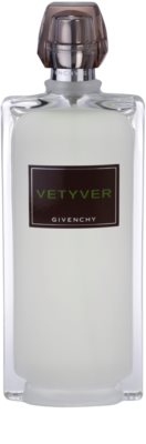 Givenchy Les Parfums Mythiques - Vetyver тоалетна вода за мъже 2