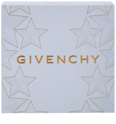Givenchy Very Irresistible 2012 lotes de regalo 1