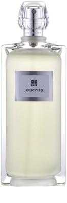 Givenchy Les Parfums Mythiques - Xeryus Eau de Toilette pentru barbati