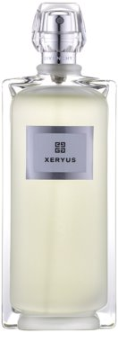 Givenchy Les Parfums Mythiques - Xeryus toaletna voda za moške