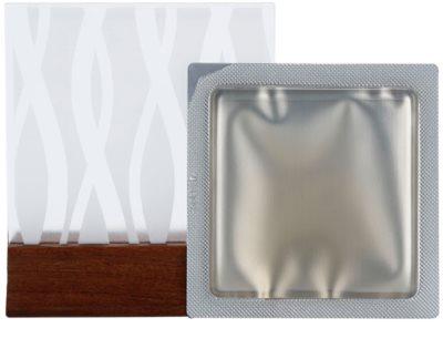 Glade Discreet Decor osvežilec zraka  + stojalo Vanilla 2