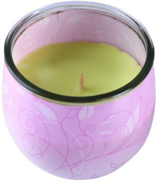 Glade Japanese Garden dišeča sveča 1