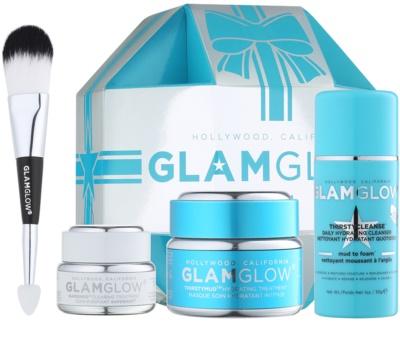 Glam Glow ThirstyMud set cosmetice I.