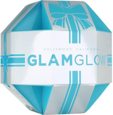 Glam Glow ThirstyMud set cosmetice I. 2