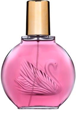 Gloria Vanderbilt Minuit New a York Eau de Parfum für Damen 2