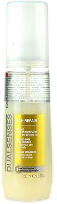 Goldwell Dualsenses Rich Repair bezoplachová péče pro suché a poškozené vlasy
