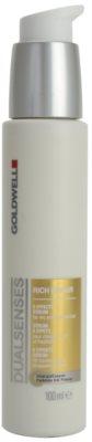 Goldwell Dualsenses Rich Repair serum za suhe in krhke lase