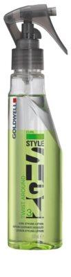 Goldwell StyleSign Curl spray stylizujący do włosów kręconych 2