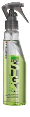 Goldwell StyleSign Curl spray styling pentru parul cret 2