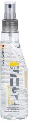 Goldwell StyleSign Natural sprej