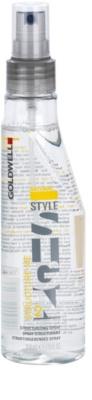 Goldwell StyleSign Natural спрей
