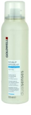 Goldwell Dualsenses Scalp Specialist sprej proti padání vlasů