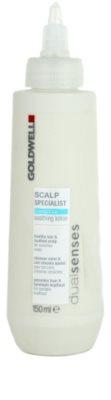 Goldwell Dualsenses Scalp Specialist emulzija za vse tipe las