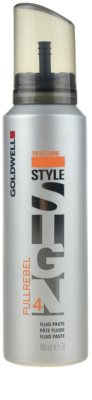 Goldwell StyleSign Texture Styling Paste