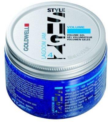 Goldwell StyleSign Volume gel za lase za volumen