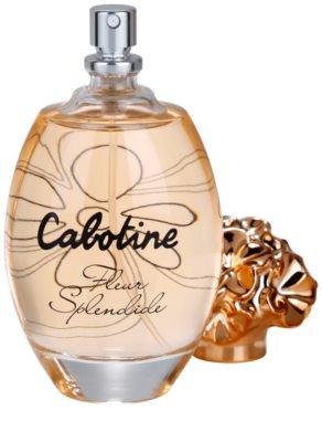 Gres Cabotine Fleur Splendide eau de toilette nőknek 3