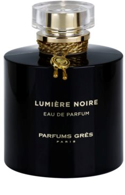 Gres Lumiere Noire парфюмна вода тестер за жени