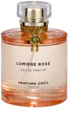 Gres Lumiere Rose парфюмна вода за жени 2