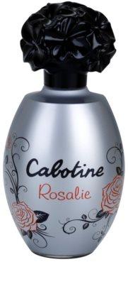 Gres Cobotine Rosalie eau de toilette nőknek 2