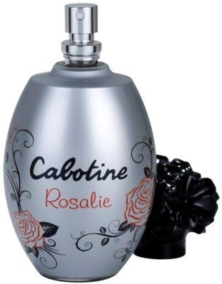 Gres Cobotine Rosalie eau de toilette nőknek 3