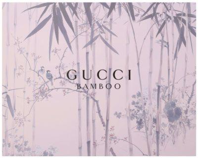 Gucci Bamboo ajándékszettek 1
