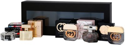 Gucci Beauty Collection darilni set 1