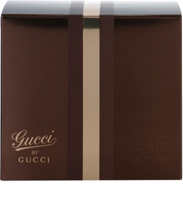 Gucci By Gucci парфюмна вода за жени 4